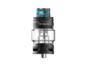 VooPoo Uforce T2 Clearomizer Set