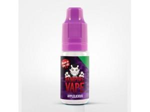 Vampire Vape Applelicious - E-Zigaretten Liquid