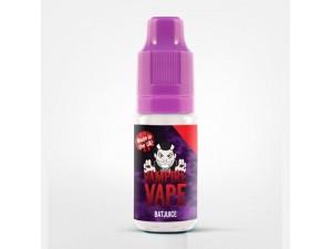 Vampire Vape Bat Juice - E-Zigaretten Liquid