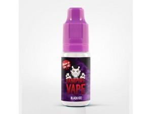 Vampire Vape Black Ice - E-Zigaretten Liquid