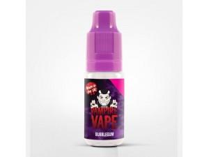 Vampire Vape Bubblegum - E-Zigaretten Liquid