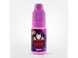 Vampire Vape Pinkman - E-Zigaretten Liquid