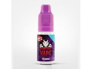 Vampire Vape Spearmint - E-Zigaretten Liquid