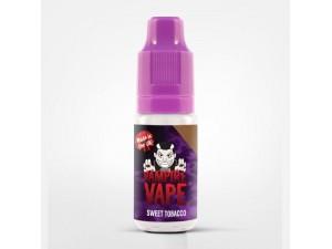 Vampire Vape Sweet Tobacco - E-Zigaretten Liquid