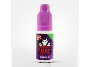 Vampire Vape Watermelon - E-Zigaretten Liquid