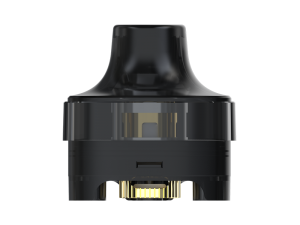 Wismec R80 Cartridge