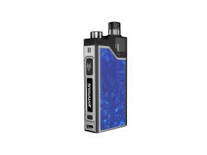 Snowwolf Wocket E-Zigaretten Set