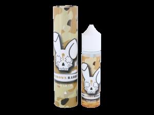 WSY - Aroma The Brown Rabbit 10ml
