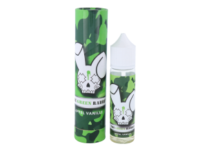 WSY - Aroma The Green Rabbit 10ml