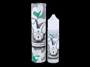 WSY - Aroma The White Rabbit 10ml