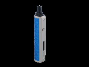 Yihi SX Mini Mi Class E-Zigaretten Set