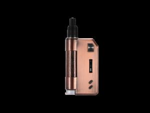 Yihi SXmini SX Auto E-Zigaretten Set