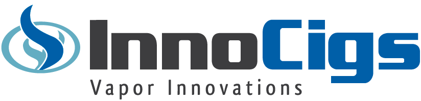 InnoCigs E-Zigaretten & Zubehör günstig kaufen