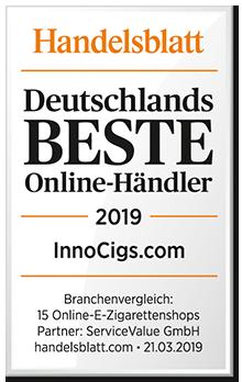 deutschlands-beste-online-haendler